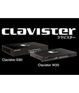 clavister