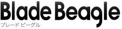 title_bladebeagle