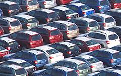 所有車は全て統合管理できます